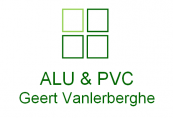 Vanlerberghe Geert BVBA